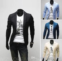 Full Suit Sale Dress Yy