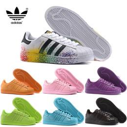 Buty adidas Superstar Foundation B27141 oryginalneButy.pl