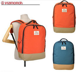 Best Camping Backpacks Online | Best Camping Backpacks for Sale