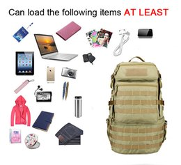 Used Hiking Backpacks Online | Used Hiking Backpacks for Sale