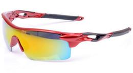 newest glasses styles  Newest Glasses Styles Online