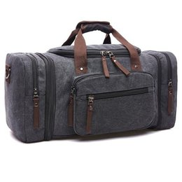 Duffle Trolley Bags Online | Duffle Trolley Bags for Sale