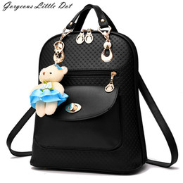 Elegant Girl Backpacks Online | Elegant Girl Backpacks for Sale