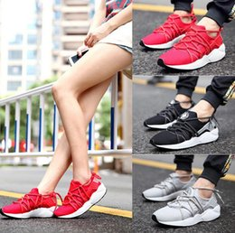 online shopping Classic New Air Huarache Men s Women s Sneakers Trainers Breathable Lightweight Unisex Huaraches Casual Shoes Size