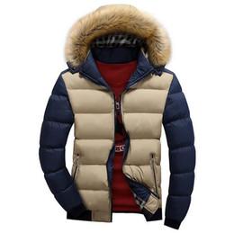 Discount Warm Jacket Brands | 2017 Warm Winter Jacket Brands on ...