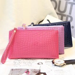 Phone Pouches For Ladies Online | Phone Pouches For Ladies for Sale