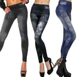 Women S Jeans Size 18 Online | Women S Jeans Size 18 for Sale