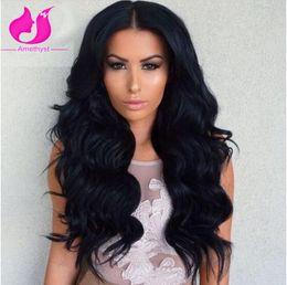 Phenomenal Discount Long Deep Wavy Hairstyles 2017 Long Deep Wavy Short Hairstyles For Black Women Fulllsitofus