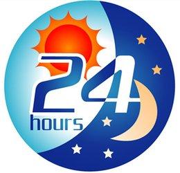 Repair Tool для старого друга купить специальную ссылку, чтобы оплатить и быструю доставку в течение 12 часов