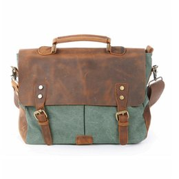 Mens Canvas Tote Bags Online | Mens Canvas Tote Bags for Sale