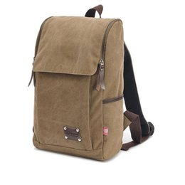 Backpack Brands For Boys Online | Backpack Brands For Boys for Sale