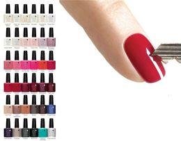 Wholesale Nail Polish Colors Gel Nail Polish UV Gel Polish Long lasting Soak off LED UV Gel Nail Gel Nail Art Tools Gel Polish Makeup