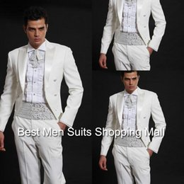 Cheap 2pc Dress Suit | Free Shipping 2pc Dress Suit under $100 on