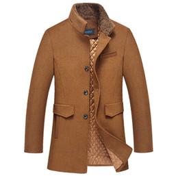 Single Breasted Pea Coat Online | Mens Single Breasted Pea Coat