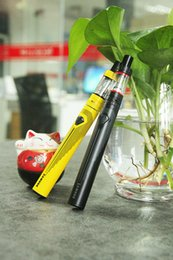 How use electronic cigarette