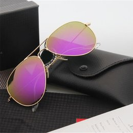 name brand sunglasses for sale  Discount Name Brand Polarized Sunglasses