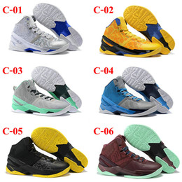 Stephen Curry Shoes 6 41 Cheap Off63 The Largest Catalog Discounts