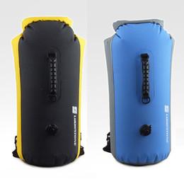Discount Waterproof Floating Backpack | 2017 Waterproof Floating ...