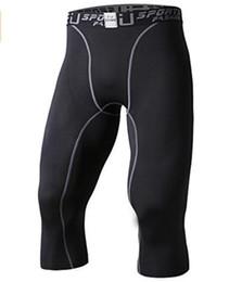 Buy Capri Pants Online