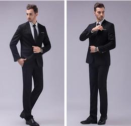 Discount Plaid Dress Pants Men | 2017 Plaid Dress Pants For Men on ...