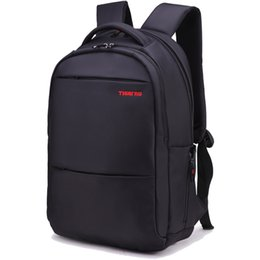 Discount 17.3 Inch Laptop Backpack | 2017 17.3 Inch Laptop ...