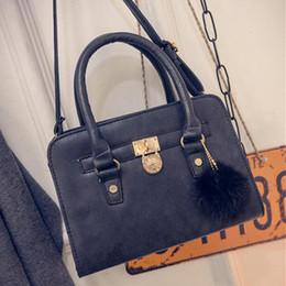 Branded Sling Bags Online | Branded Sling Bags for Sale