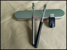 Electronic cigarette free trial kit