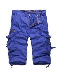 Cheapest Khaki Pants Online | Cheapest Khaki Pants for Sale