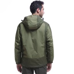 Discount Warm Rain Coats | 2017 Warm Rain Coats on Sale at DHgate.com