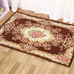 Cheapest Rugs Online Home Decor