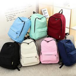 Small Travel Backpacks For Men Online | Small Travel Backpacks For ...