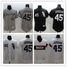 Discount Cheap Michael Jordan Baseball Jersey | 2016 Cheap Michael