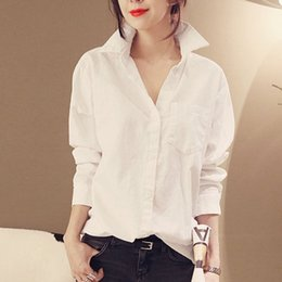 Womens Office Shirts Online | Womens Office Shirts for Sale