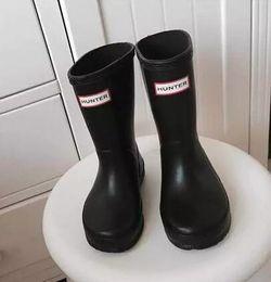 Rain Boots Babies Online | Rain Boots Babies for Sale