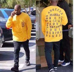 aneaio Kobe Men T Shirt Online | Kobe Men T Shirt for Sale