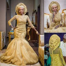 discount nigerian traditional dresses 2017 nigerian