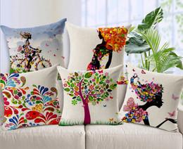 Sofa Covers Ikea Online Ikea Sofa Cushion Covers for Sale