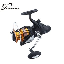 discount fishing reels rear drag | 2016 fishing reels rear drag on, Reel Combo