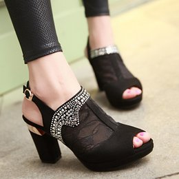 Affordable Sexy Heels