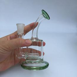 Mini Glass Bongs - Glass Bongs - Bongs & Waterpipes | Grasscity