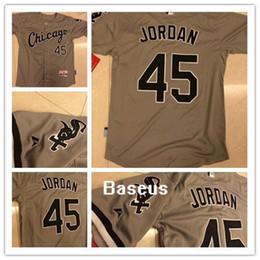 bpexrq Free-Shipping-Hot-Sale-Michael-Jordan-Jersey-Cheap-Michael-Jordan