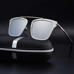 online sunglasses sale  Metallic Sunglasses Online