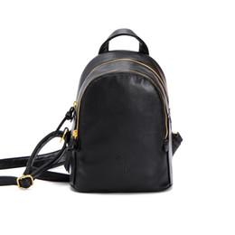 Korean Back Bag Leather Online | Korean Back Bag Leather for Sale