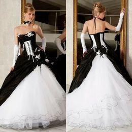 Fashion inspiration: taylor swift