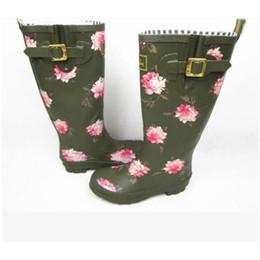 Cheap Rain Boots Online | Cheap Hunter Rain Boots for Sale