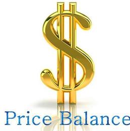 Taxa Extra- Taxa Adicional na sua encomenda. $ 1.00 para cada se a necessidade $ 10.00 mais para artigos, escolheu por favor 10pcs e arranja o pagamento.