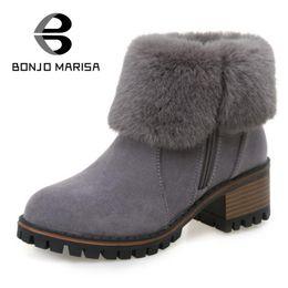 Australian Boots Brands Online | Australian Boots Brands for Sale