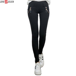 Ladies Cheap Skinny Jeans Online | Ladies Cheap Skinny Jeans for Sale