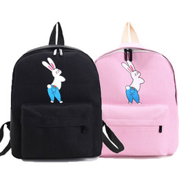 Cute College Bags Online | Cute School Bags For College for Sale
