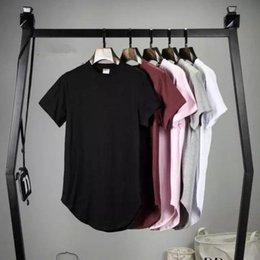 2017 Big Tall Mens Designer Clothing 2016 Mens Big And Tall Clothing Designer Citi Trends Clothes